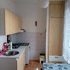 Prenájom 2izb. bytu v tichej lokalite Bratislava 2