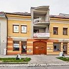 Amnis_2_lôžkové Studio30_30m2_320€ - pre 2 študentky