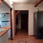 Samostatná nepriechodná 2-lôžková izba v centre Trnavy