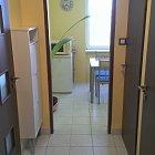 1 izbovy byt vo vybornej lokalite