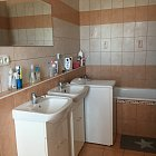 Ubytovanie v Trnave pre študentky, alebo pracujúce ženy.