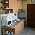 3-izbový byt neďaleko centra