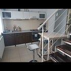 2 izbovy byt pre jednu osobu