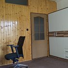 prenajmem samostatnú izbu v 3.izb byte na začiatku Ružinova