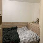 1,5 izbový byt na prenájom