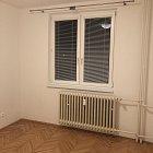 Ponúkam na prenájom samostatnú izbu v zariadenom 3i byte v centre Nitry