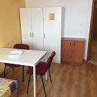 Ponuka ubytovania pre študentky v RD v centre Nitry pre nefajčiarov