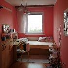 izba na prenájom v Petržalke