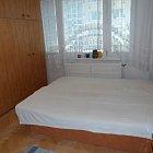 Prenájom izby v 3-izbovom byte