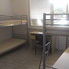 Prenajmem nepriechodnú izbu v 3-izbovom byte v Trnave