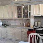3-izbový byt v Petržalke pre 3 podnájomníčky
