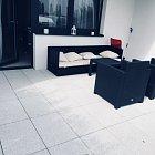 Ponúkam na prenájom 1,5 izbový moderný byt