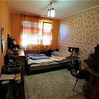 Prenájom jednej izby v 3-izbovom byte