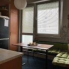 Prenájom izby v Trnave (3-lôžková izba pre študentov)