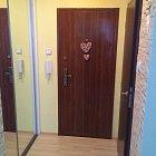 Prenájom, 1-izbový byt, Veterná, Trnava