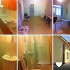 1-izbový byt v centre TT v novostavbe