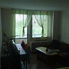 Volna samostatná izba blízko stanice pri oc Max v Trnave