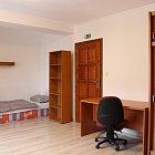 3 lôžkové izby Trnava