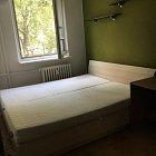 4-izbový byt