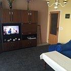 Samostatná izba pre 1-2 osoby v dvojlôžkovej izbe