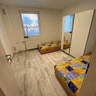 Ponukam ubytovanie pre studentku/pracujucu zenu na Druzbe