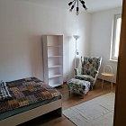 1izbový byt na Tehelnej ulici