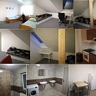 Samostatná izba pre muža v Trnave volna od 5.5.2020